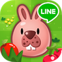 LINE ポコポコ 1.6.9