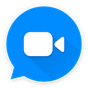 Glide – Messenger de videochat Glide.v10.345.306