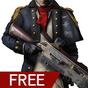 Hitman Sniper 1.7.110758