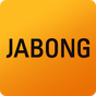 Jabong - ONLINE FASHION STORE 4.9.1