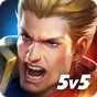 Arena of Valor: Arena 5v5 1.23.1.2