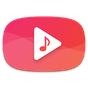 Stream: músicas grátis YouTube 2.11.05