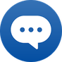JioChat: Free Video Call & SMS 3.2.4.2