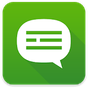 ASUS Messaging - SMS & MMS 1.6.0.8_151204_beta APK