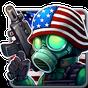 Zombie Diary 1.3.0