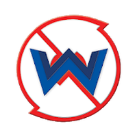 WIFI WPS WPA TESTER (ROOT) Simgesi