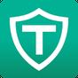 Antivirus & Mobile Security 3.1.0
