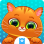Bubbu – My Virtual Pet 1.39