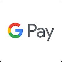 Google Wallet Simgesi