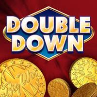 Ikona DoubleDown Casino - FREE Slots