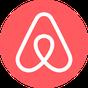 Airbnb v18.35