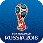 2018 FIFA World Cup Russia™ Official App 4.2.151