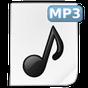 Música Mp3 Gratuita v6.3.1