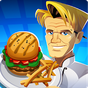 RESTAURANT DASH, GORDON RAMSAY 2.6.14