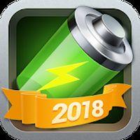 GO Battery Saver&Power Widget apk icon