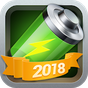 GO Battery Saver & Widget v5.8.7 APK