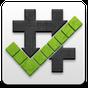 Root Checker v6.2.6