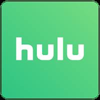 Hulu: Watch TV & Stream Movies icon