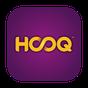 HOOQ 2.7.1-b641
