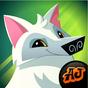 Animal Jam - Play Wild! 27.0.14