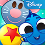 Disney Emoji Blitz with Pixar v21.0.0