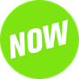 YouNow: Broadcast, Watch, Chat 14.0.12