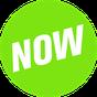 YouNow: Transmite, Platica, Ve 14.0.12