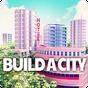 City Island 3: Building Sim 2.2.0