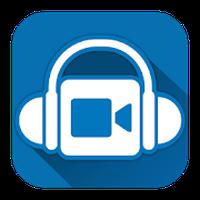 Icono de MP3 Video Converter