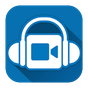 MP3 Video Converter v2.3.2