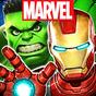 MARVEL Avengers Academy v2.8.2