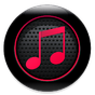 Music Player : Rocket Player 5.2.34
