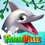 FarmVille: Tropic Escape 1.40.1580