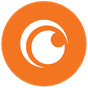 Crunchyroll - Anime y Drama v2.1.11