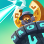 Realm Defense: Hero Legends TD 1.13.1