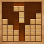Câu đố gỗ khối 26.0