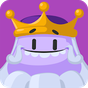 Trivia Crack Kingdoms 1.18.0