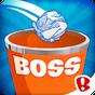Paper Toss Boss 2.1.1