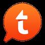 Tapatalk - 100,000+ Forums v8.0.0