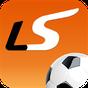 LiveScore v3.0.7