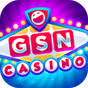 GSN Casino: δωρεάν φρουτάκια 3.63.0.1