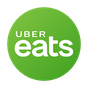 UberEATS: Faster delivery 1.158.10000