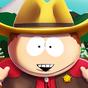 South Park: Phone Destroyer™ 2.7.6