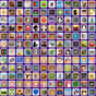 FRIV YooB Jogos 5.1.118