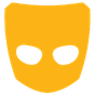 Grindr - ゲイ チャット、出会い&デート 4.1.2
