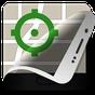 Telefon Takip - GPS Izleme  APK
