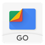 Files Go by Google: Free up space on your phone 1.0.204375696