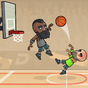Basketball Battle 2.0.34