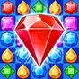 Jewel Quest:Jogo de combinar 3 2.12.1