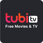 Tubi TV - Free TV & Movies 2.13.3